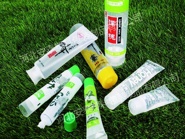 河北安泰塑料乐动体育制品有限公司-食品乐动体育